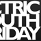 Electric Youth Friday logo